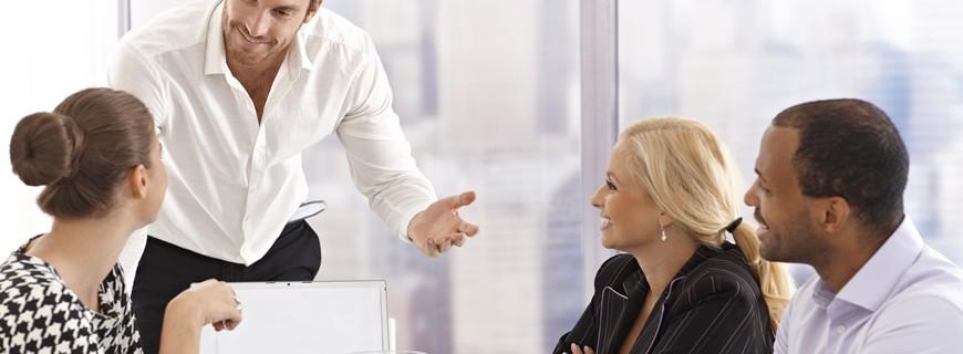 La valutazione dei rischi: le procedure standard per la sicurezza del lavoratore