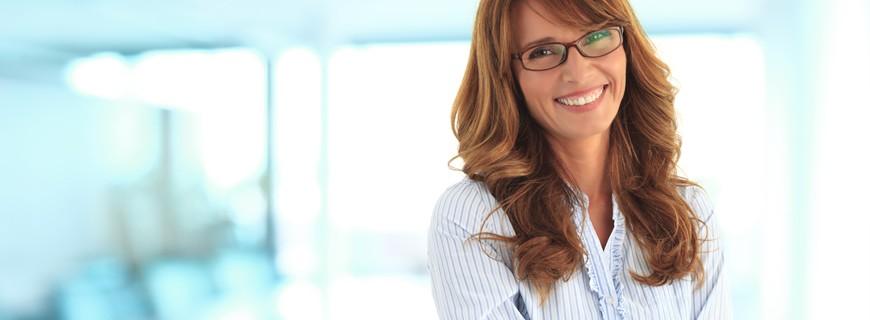 Formatore per la salute e la sicurezza sul lavoro: i criteri di qualificazione della figura