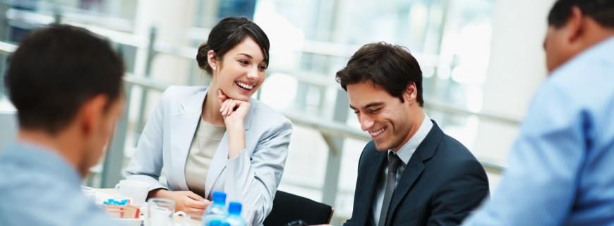 Salute e sicurezza sul lavoro, ruolo della Commissione Consultiva permanente