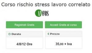 corso-stress-lavoro-correlato